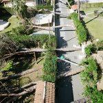 Drones rescue missions Sugarland, TX