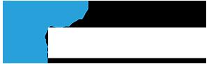 logo_sky-vue-drone-services_white